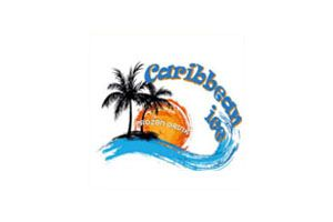 CarribeanIce