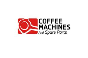CoffeeMachines