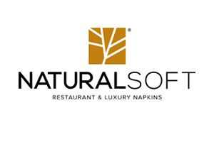 NaturalSoft
