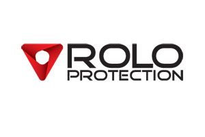 Roloprotection